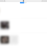 CDからスマホ・iPhoneへ写真を転送する方法